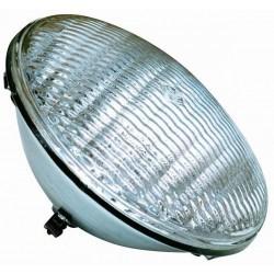 Лампа запасная 300ВТ