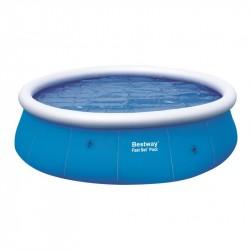 Покрытие плавающее 300см для надувного бассейна BestWay