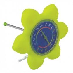 "Термометр ""Цветок"""