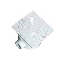 Спаечный короб для кабеля прожектора Kripsol CXC