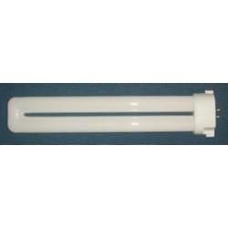 Запасная лампа DF-3028