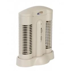 Воздухоочиститель AIC XJ-902