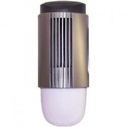 Воздухоочиститель-ионизатор XJ-205 с подсветкой
