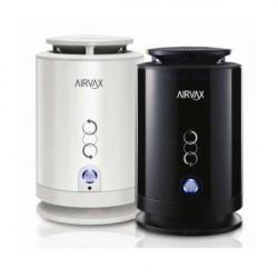 Воздухоочиститель AIRVAX