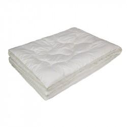 """Одеяло """"Бамбук-Премиум"""" 172*205"""