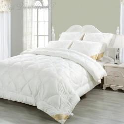 Одеяло Silk 195*215