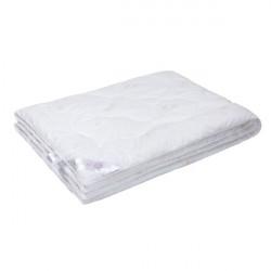 "Одеяло ""Лебяжий пух"" 140*205"