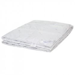 "Одеяло пуховое ""Феличе"" 172*205"