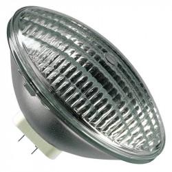 Лампа запасная PAR56 светодиодная 75Вт