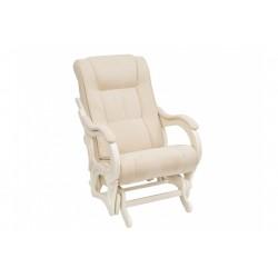 Кресло-гляйдер мод.78 (Дуб шампань) Verona