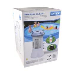 Фильтр-насос Krystal Clear 2006л/ч для бассейнов
