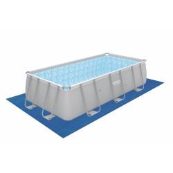 Подстилка для бассейнов 500*300см