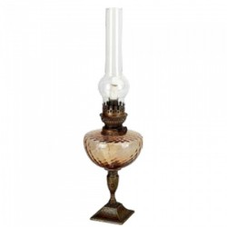 Лампа керосиновая L1165AB