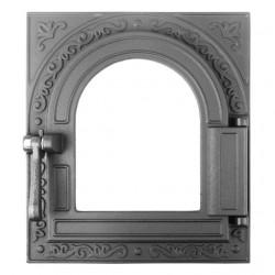 Дверка топочная герметичная ДТГ-11С