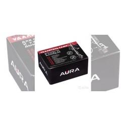 Удалитель сажи (Aura) 0,4 кг