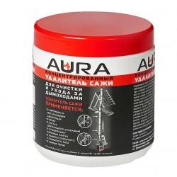 Удалитель сажи (Aura) 0,5 кг