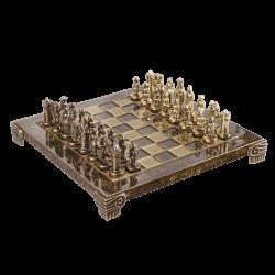 """Шахматный набор """"Византийская Империя"""""""