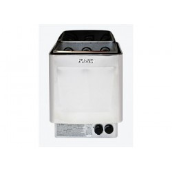 Электрическая печь Trendi + пульт