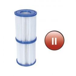 58094 Картридж сменный 2шт для насосов -фильтров