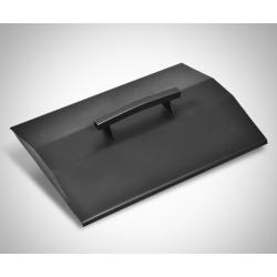 Крышка для мангала М 900У