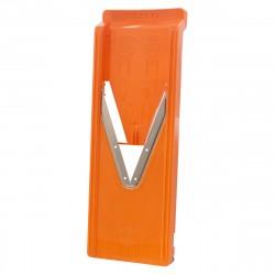 V-рама оранжевая TREND