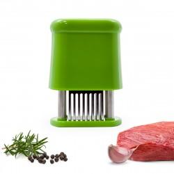 Тендерайзер для мяса прямоугол.салат