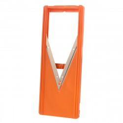 V-рама оранжевая CLASSIC