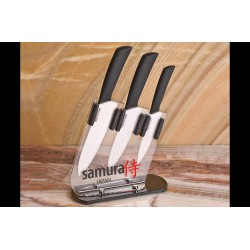 Подставка под керамические ножи