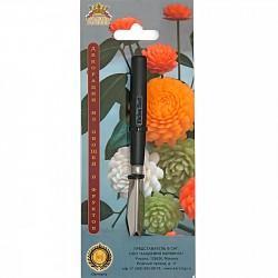 Нож для карвинга (ласточкин хвост)