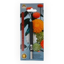 Нож для карвинга (квадратное сечение)