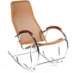 Кресло-качалка Honey