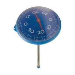 Термометр Термоглаз KOKIDO