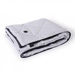 """Одеяло """"Плей"""" 200*220 термофайбер"""