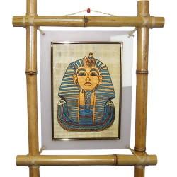 """Панно """"Египет"""""""