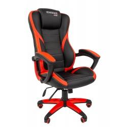 Кресло офисное game 22