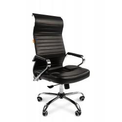 Офисное кресло 700 экопремиум
