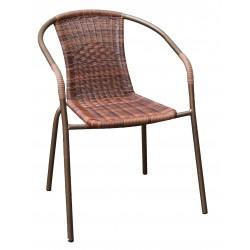 """Кресло """"Ротанг"""""""