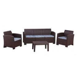 """Набор мебели """"МАХ"""""""