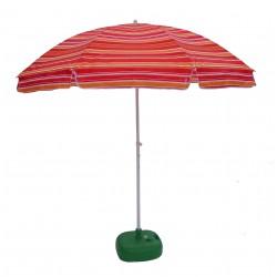 Зонт (диаметр 2,4)