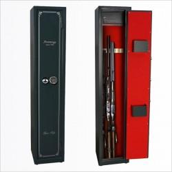 Шкаф оружейный Авантаж