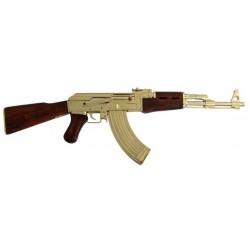DE-1086-L  АК 47