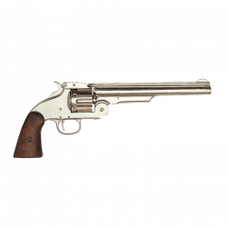 Револьвер  США 1869 г