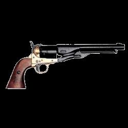 Револьвер США, Кольт, 1886г