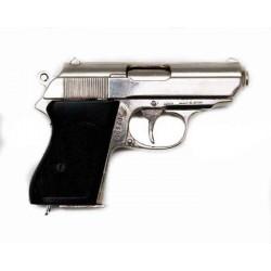 Пистолет Ваффен