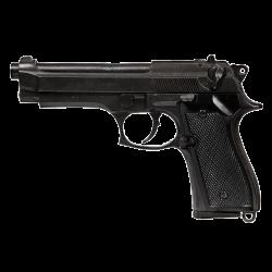"""Пистолет 92 F 9мм """"Беретта"""""""
