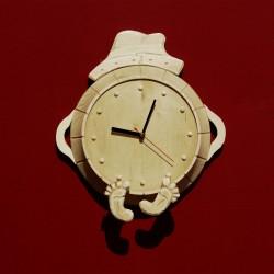 """Часы """"Ходики"""""""