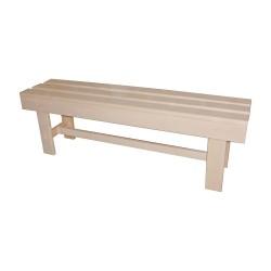 Стол 1,2*0,6 (липа)