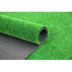 24013 Искусственная травка 150*300см зелен.