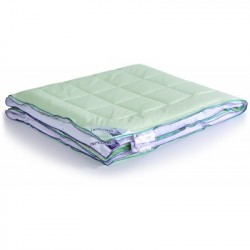 "Комплект одеял ""Персона"" 200*220"