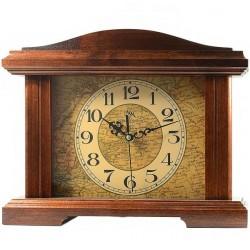 Часы настольные LA MER